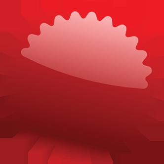 – BUTIKSKONTROLLANTER – ALARMKØRSEL – EVENTVAGTER – OMRÅDEVAGTER – SERVICEVAGTER – FASTVAGTER – DØRMAND – LIVVAGT – CENTERVAGTER