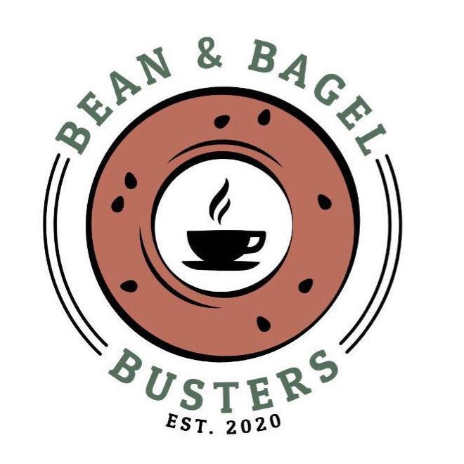 Bean & Bagel Buster - Alarm, Overvågning og Vagt