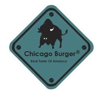 Chicago Burger - Alarm og Overvågning