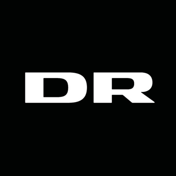 DR - Sommertogt Vagt