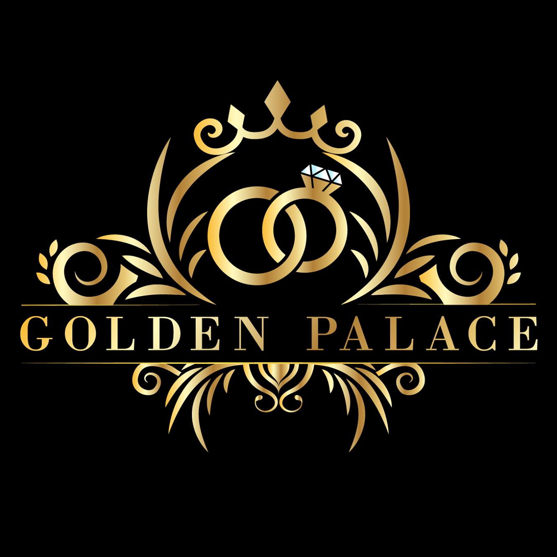 Golden Palace - Alarm og Vagt