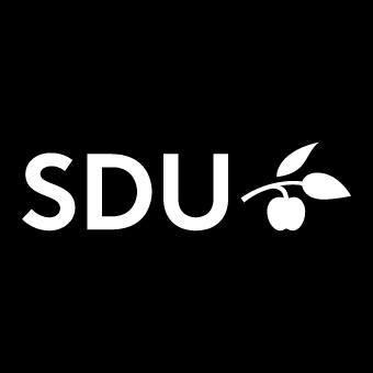 SDU - Vagt