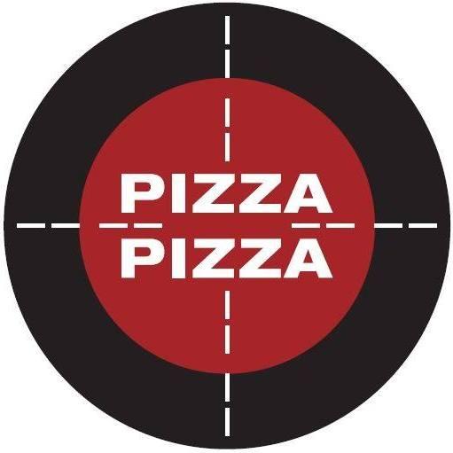 pizzapizza - Alarm Kunde